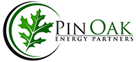 Pin Oak Energy