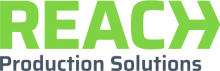Reach Production Solutions