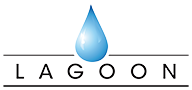 Lagoon Water Solutions