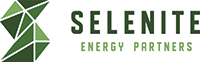 Selenite Energy Partners