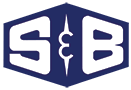 S&B  Engineering