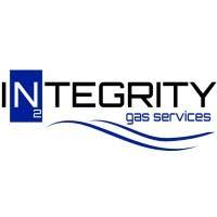 Integrity Gas Services