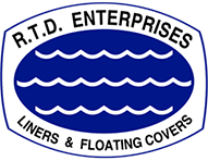 RTD Enterprises