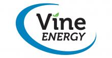 Vine Energy Inc.