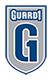 Guard 1 Services