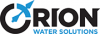 Orion Water Solutions