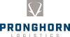 Pronghorn Logistics
